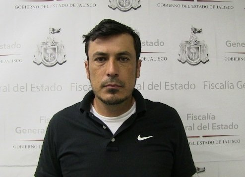 ¡Fingió su secuestro para sacarle dinero a su ex pareja en Tala, Jalisco!