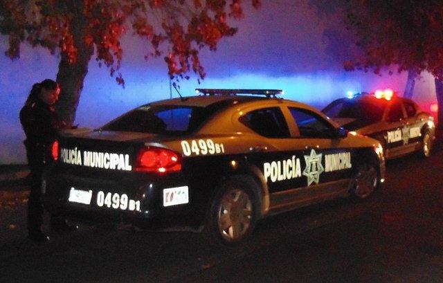 ¡Otros 2 violentos asaltos en un par de negocios de Aguascalientes!