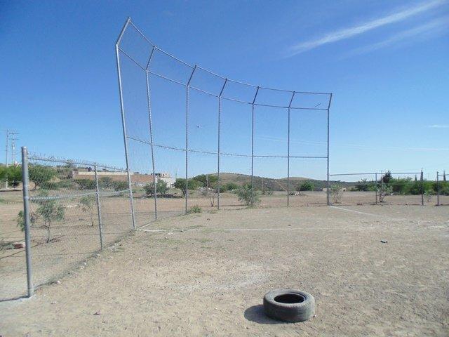 ¡A batazos asesinaron a un joven tras una riña beisbolera en Aguascalientes!