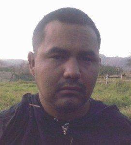 Armando de la Cruz Renter+¡a