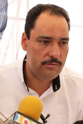 ¡Anunció el alcalde de Aguascalientes cambios en su gabinete!