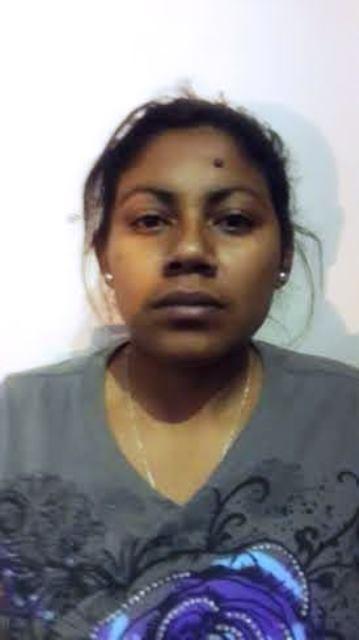 ¡Detuvieron a una mujer que maltrataba a sus 2 hijos en Aguascalientes!