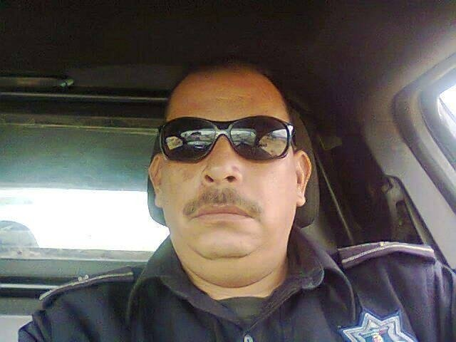 ¡Inician proceso penal al policía preventivo que asesinó a un taxista en Aguascalientes!