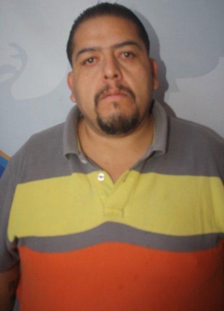 """¡Abren proceso penal al narcotraficante """"El Caguamo"""" en Aguascalientes!"""