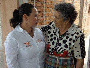 FOTO 1 BOLETÃN(2)