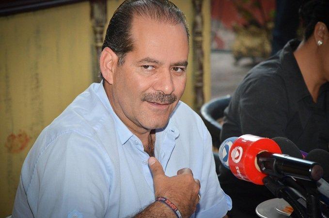¡La economía de México necesita un blindaje para evitar crisis: MOS!