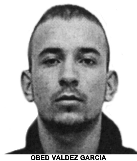 ¡Identificaron al líder de banda de asaltantes de bancos que opera en Aguascalientes!