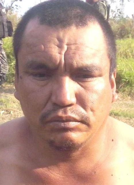 ¡FOTOGALERÍA/ Capturaron a 5 sicarios en Jalisco con un arsenal y droga!