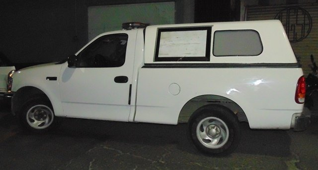 ¡Un niño murió golpeado por una televisión en Aguascalientes!