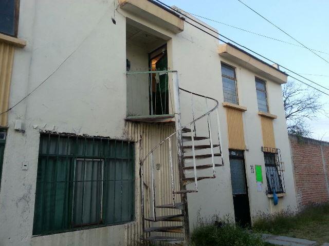 ¡Hallaron muerto y putrefacto a un sexagenario en su casa en Aguascalientes!