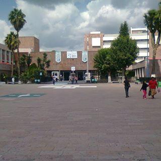 ¡Murió un alcoholizado soldador que cayó de una motocicleta en Aguascalientes!