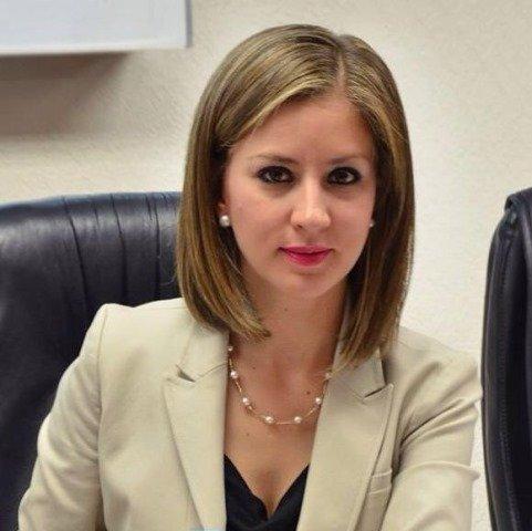 ¡Pide Anayeli Muñoz capacitar a policías para evitar violaciones a los derechos humanos en esta FNSM!