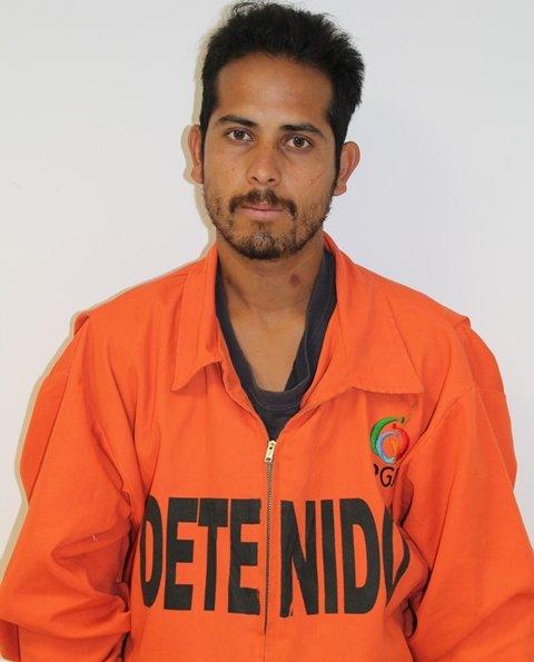 ¡Sentencia de 11 años de prisión para un sujeto que violó a una mujer en Aguascalientes!