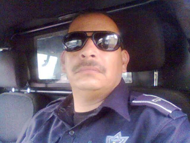 ¡Revela la PGJE la identidad del policía municipal que asesinó a un taxista en Aguascalientes!