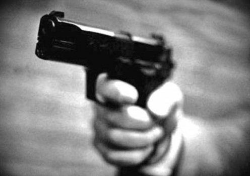 ¡Autoridades no pueden frenar ola de robos y asaltos en Guadalupe, Zac.!