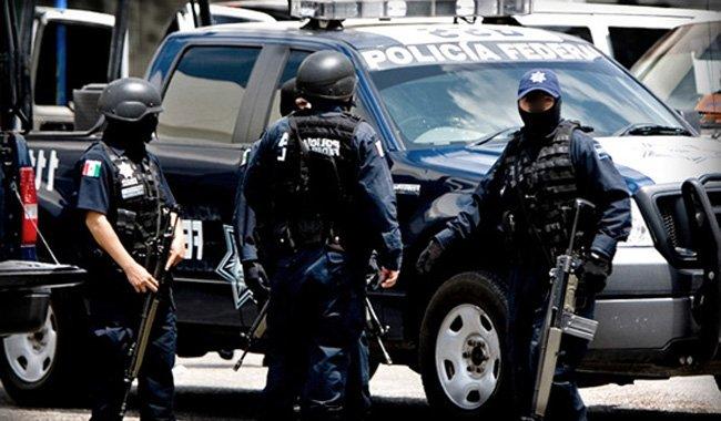 ¡Detienen a jefe delictivo involucrado en decenas de secuestros en Tierra Caliente!