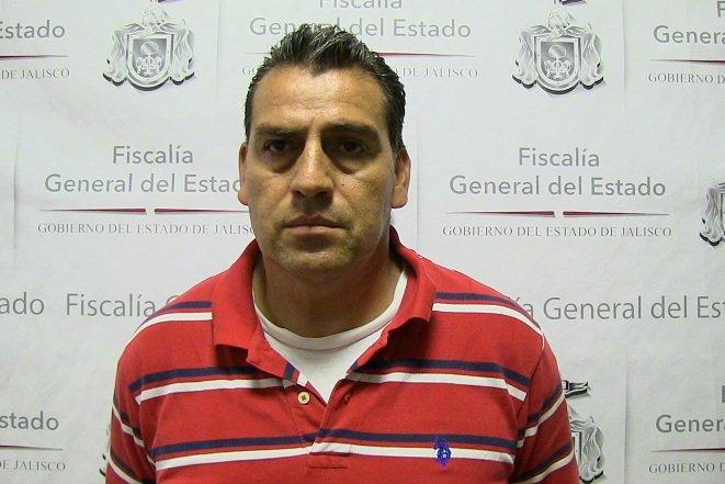 ¡Ejercen acción penal en contra de maestro que violó a dos de sus alumnos en Jalisco!