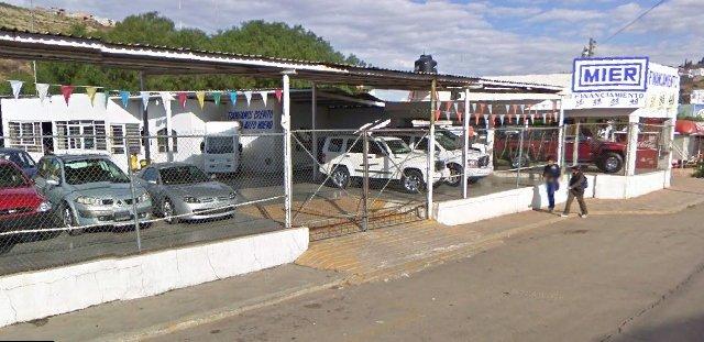 Ciudadanos pagan las consecuencias de la incapacidad del Gobierno para resolver el problema de la inseguridad en Zacatecas