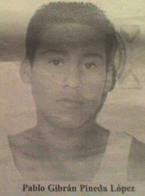 """¡Ya identificaron al decapitado en Aguascalientes: """"La Oficina"""" lo ejecutó por """"chapulín!"""