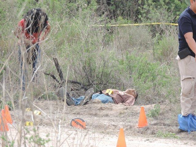 Ya capturaron a uno de los sicarios por la ejecución de un joven en Aguascalientes