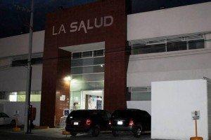 LESIONADOS MENORES Y MAMA ATAQUE PERRO COLONIA LA SALUD (5)