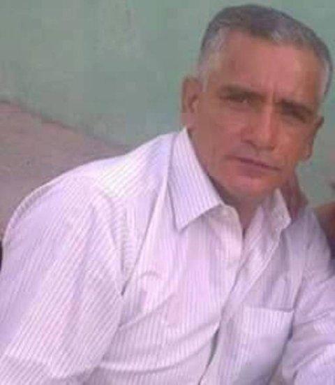 ¡Salió libre el hombre que mató a una mujer de un balazo en el cuello en Aguascalientes!