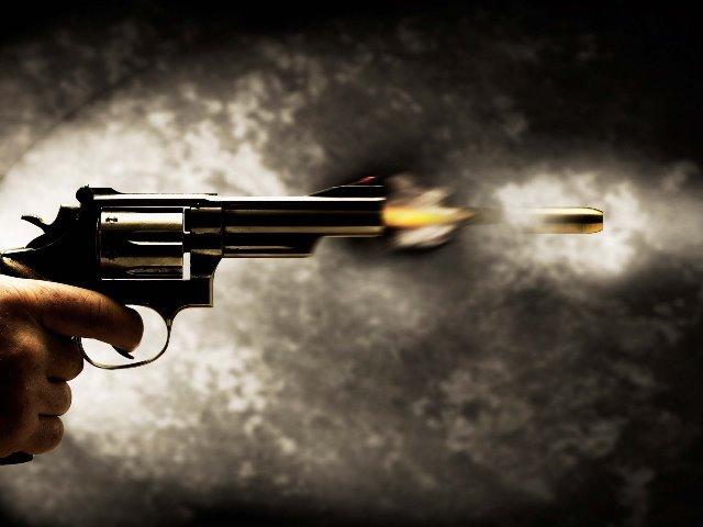 ¡Joven baleado en Loreto murió en un hospital de Aguascalientes!