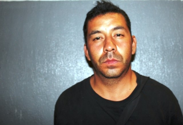 Policías viales capturaron a 2 ladrones que operaban en la Zona Centro de Aguascalientes
