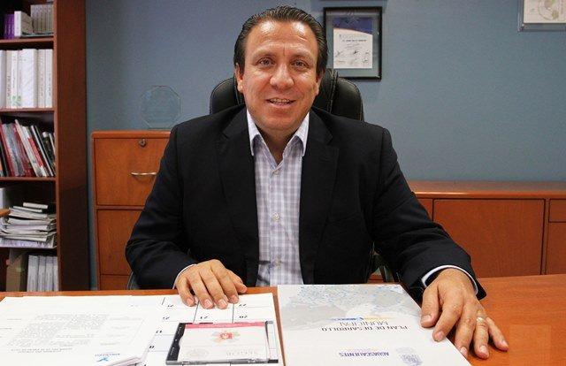 Promueve el Gobierno Municipal de Aguascalientes actividades para fomentar la sana convivencia