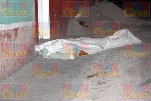 Se suicidó un hombre en Lagos de Moreno