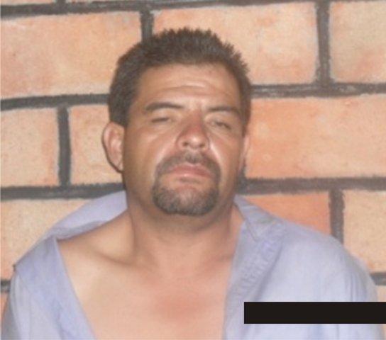 Sentenciaron a 4 años de prisión a sujeto detenido con hidrocarburo robado en Zacatecas