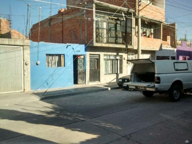 ¡Vicioso protagonizó el suicidio 34 del año en Aguascalientes tras intoxicarse!