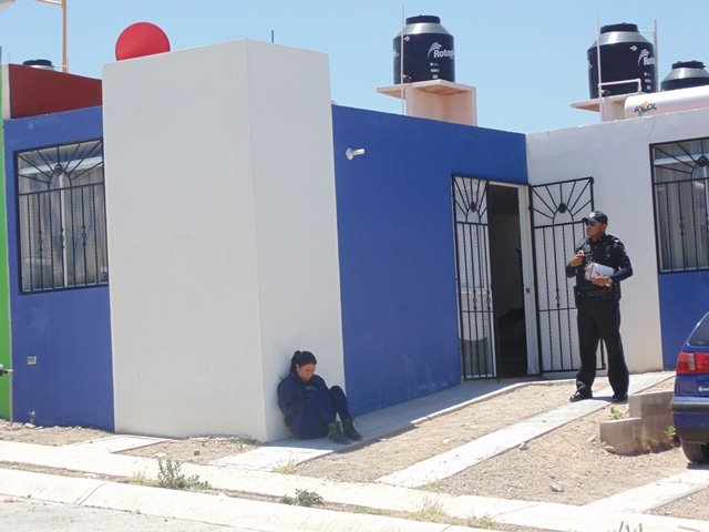 Suicidio 38 en Aguascalientes: joven se ahorcó por no tener trabajo