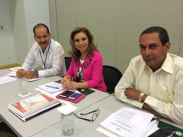 ¡Defiende Martín Orozco la participación de las empresas mexicanas en el mercado global!