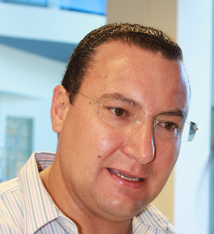 ¡Soriana es comparsa de los fraudes y las corruptelas del gobierno federal: Paulo Martínez!