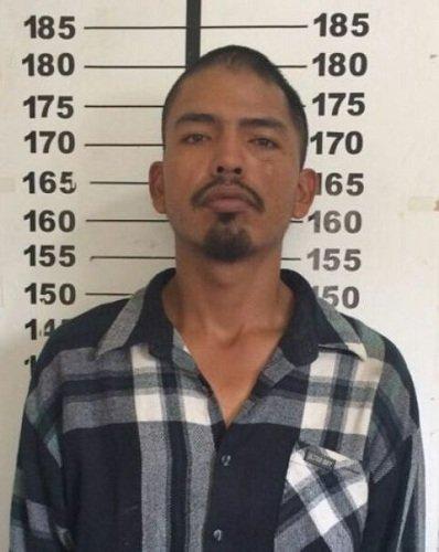 ¡Detienen a asesino de una mujer adicta a las drogas en Tlajomulco de Zúñiga!