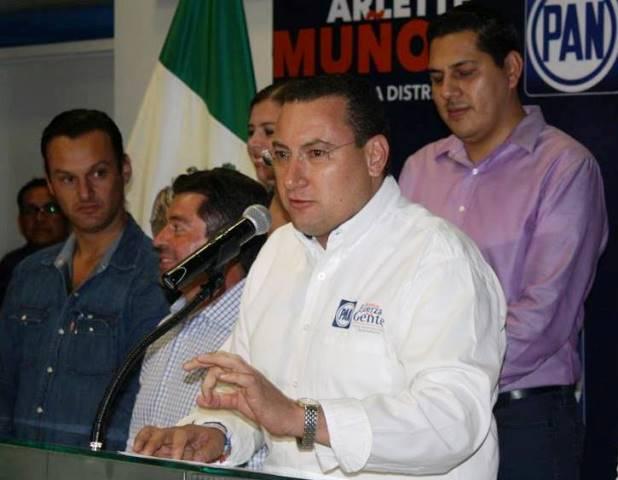 A pesar de todo, ganamos: Paulo Martínez