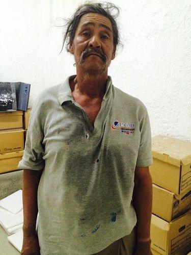 ¡Enfermo quincuagenario abusó sexualmente de dos niñas en El Salto, Jal.!