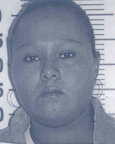 Regresa a prisión la mujer que tiró a su hijo recién nacido a un contenedor de basura en Aguascalientes