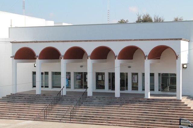 Mujer se auto-secuestró en Aguascalientes para pagar unas deudas