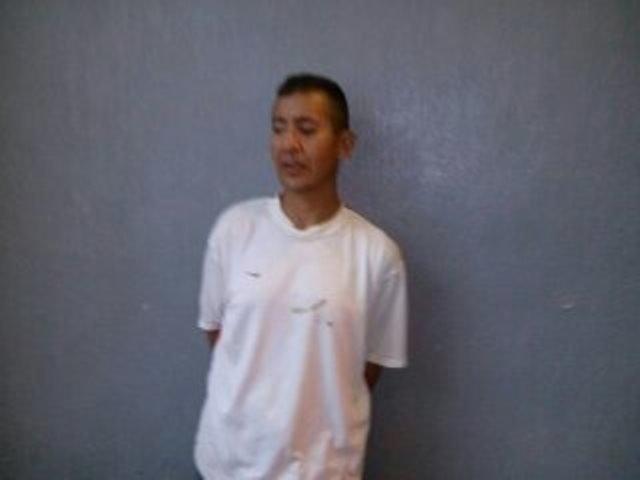 A prisión sujeto que atacó sexualmente a su hija en Aguascalientes