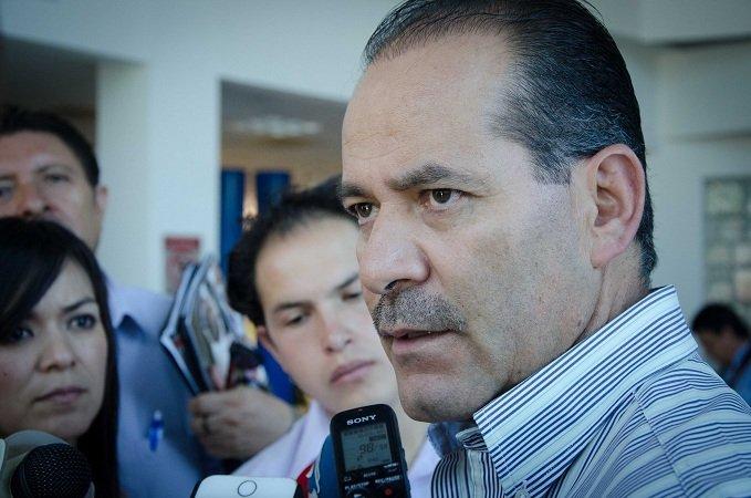 México requiere de políticos honestos y cercanos a la gente: MOS