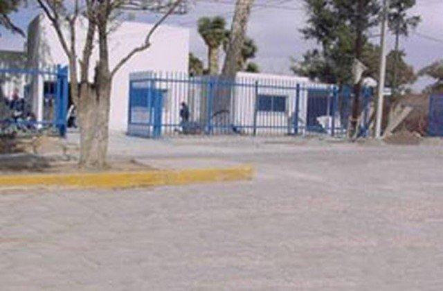 Niño murió tras caer de un tractor y golpearse la cabeza en Aguascalientes