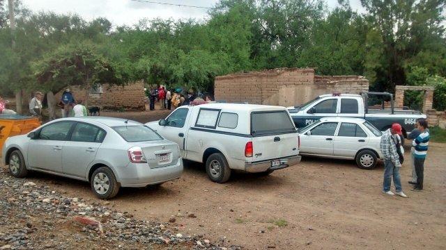 Joven murió tras una caída en su casa en Aguascalientes
