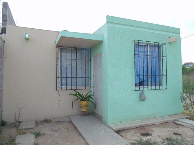 Hallaron muerto a un alcohólico diabético en su casa en Aguascalientes