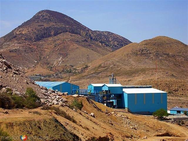 Zacatecano murió electrocutado al trabajar en una mina en Aguascalientes