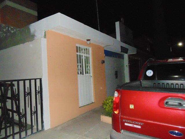 ¡Niño de 11 años de edad amenazó con suicidarse en Aguascalientes!