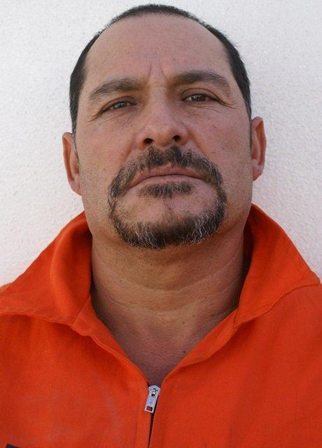 ¡Sentenciaron a 26 años de cárcel a un tratante de blancas en Aguascalientes!
