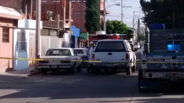 Suicidio 43 en Aguascalientes: hombre se ahorcó por problemas económicos