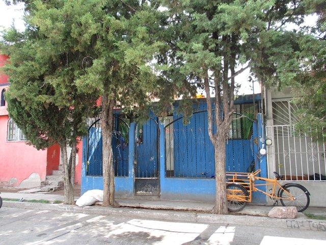 Suicidio 45 en Aguascalientes: joven se ahorcó tras pelear con su esposa